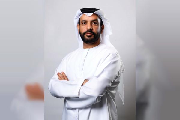 رئيس الدولة يصدر مرسوما اتحاديا بتعيين سالم بطي القبيسي مديرا عاما لوكالة الإمارات للفضاء.